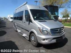 New 2016  Winnebago Era 170X by Winnebago from Reines RV Center, Inc. in Manassas, VA