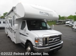 Used 2012  Thor Motor Coach Freedom Elite 31R by Thor Motor Coach from Reines RV Center in Ashland, VA
