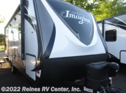 New 2017  Grand Design Imagine 2150RB by Grand Design from Reines RV Center, Inc. in Manassas, VA
