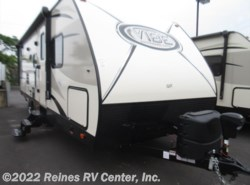 New 2017  Forest River Vibe 243BHS by Forest River from Reines RV Center, Inc. in Manassas, VA
