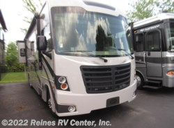 Used 2016  Forest River FR3 30DS by Forest River from Reines RV Center, Inc. in Manassas, VA