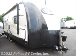 New 2016  Forest River Vibe 221RBS by Forest River from Reines RV Center, Inc. in Manassas, VA