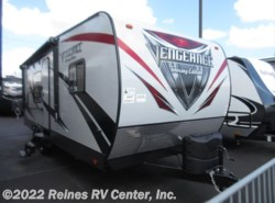 New 2017  Forest River Vengeance 23FB by Forest River from Reines RV Center, Inc. in Manassas, VA