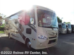 New 2016  Thor Motor Coach Hurricane 31S