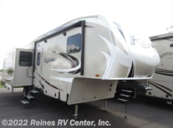 New 2017  Grand Design Reflection 303RLS by Grand Design from Reines RV Center, Inc. in Manassas, VA