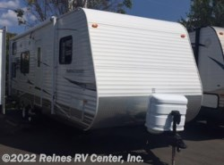 Used 2009  Heartland RV North Country 26BH by Heartland RV from Reines RV Center, Inc. in Manassas, VA
