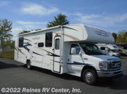 New 2014  Coachmen Leprechaun 319 DS
