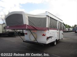 Used 2009  Coleman Niagara  by Coleman from Reines RV Center, Inc. in Manassas, VA