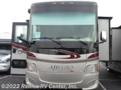 New 2017  Tiffin Allegro Red 33 AA by Tiffin from Reines RV Center, Inc. in Manassas, VA