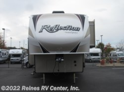New 2017  Grand Design Reflection 311BHS by Grand Design from Reines RV Center, Inc. in Manassas, VA