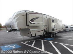 New 2017  Grand Design Reflection 303RLS