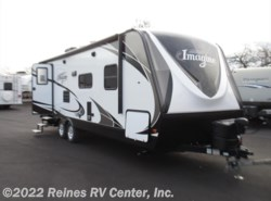 New 2017  Grand Design Imagine 2600RB by Grand Design from Reines RV Center, Inc. in Manassas, VA
