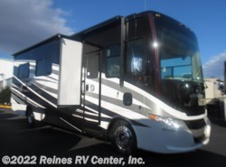 New 2017  Tiffin Allegro 31 MA by Tiffin from Reines RV Center, Inc. in Manassas, VA