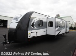 New 2017  Forest River Vibe 308BHS by Forest River from Reines RV Center, Inc. in Manassas, VA