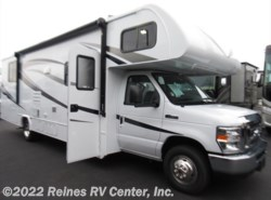 New 2017  Forest River Forester 2851 SLE by Forest River from Reines RV Center, Inc. in Manassas, VA