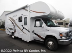 New 2017  Thor Motor Coach Four Winds 24F by Thor Motor Coach from Reines RV Center, Inc. in Manassas, VA
