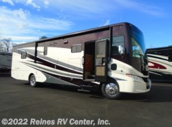 New 2017  Tiffin Allegro 36 LA by Tiffin from Reines RV Center in Ashland, VA