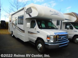 Used 2013  Thor Motor Coach Four Winds 28Z by Thor Motor Coach from Reines RV Center, Inc. in Manassas, VA