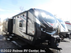 New 2017 Keystone Outback 326RL available in Manassas, Virginia