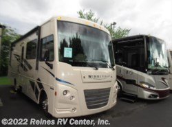 New 2017 Winnebago Vista 27PE available in Manassas, Virginia