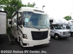 New 2017 Forest River FR3 30DS available in Manassas, Virginia