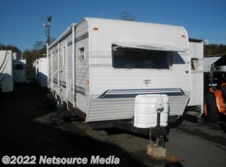 Used 2006  Sunline Solaris SR 280SR by Sunline from Restless Wheels RV Center in Manassas, VA