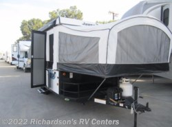 Used 2017 Jayco Jay Series Sport 12SC available in Riverside, California