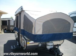 New 2014  Coachmen Clipper Sport 106ST by Coachmen from Riley's RV World in Mayfield, KY