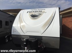 New 2017  Coachmen Freedom Express 246RKS by Coachmen from Riley's RV World in Mayfield, KY