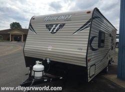 New 2017  Keystone Hideout 178LHS by Keystone from Riley's RV World in Mayfield, KY