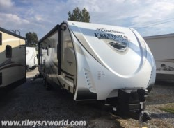 New 2017  Coachmen Freedom Express 279RLDSLE by Coachmen from Riley's RV World in Mayfield, KY