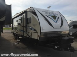 New 2017  Coachmen Freedom Express Blast 301BLDS