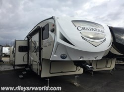 New 2017  Coachmen Chaparral Lite 30RLS by Coachmen from Riley's RV World in Mayfield, KY