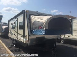 New 2016  Coachmen Freedom Express 23 TQX by Coachmen from Riley's RV World in Mayfield, KY