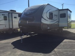 New 2016  Forest River Surveyor 251RKS by Forest River from Luke's RV Sales & Service in Lake Charles, LA