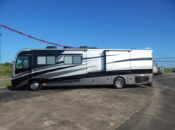 Used 2006  Fleetwood Revolution LE  by Fleetwood from Luke's RV Sales & Service in Lake Charles, LA