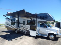 New 2016 Forest River Sunseeker 3170DS available in Lake Charles, Louisiana