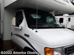 Used 2006  Winnebago Outlook 27L