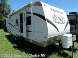 Used 2011 Dutchmen Colorado 260RB available in Ocala, Florida