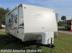Used 2012 K-Z Spree 240RBS available in Ocala, Florida
