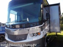 Used 2012 Forest River Georgetown 378XL available in Ocala, Florida