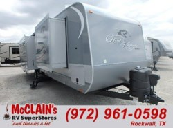 New 2016  Open Range Open Range ROAMER 292RLS by Open Range from McClain's RV Rockwall in Rockwall, TX