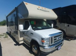 Used 2016  Winnebago Minnie Winnie 27Q by Winnebago from McClain's RV Rockwall in Rockwall, TX