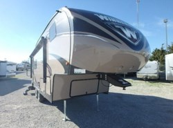 New 2016  Winnebago Voyage 25RKS by Winnebago from McClain's RV Rockwall in Rockwall, TX