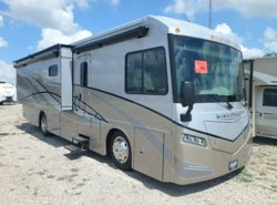 New 2017  Winnebago Forza WKL34T by Winnebago from McClain's RV Rockwall in Rockwall, TX