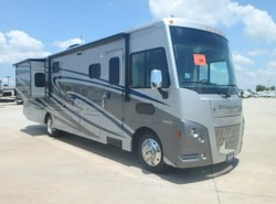 New 2017  Winnebago Vista LX WFE35F by Winnebago from McClain's RV Rockwall in Rockwall, TX