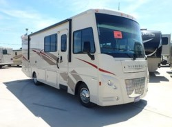New 2017  Winnebago Vista WFE29VE by Winnebago from McClain's RV Rockwall in Rockwall, TX