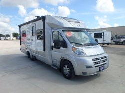 Used 2016  Winnebago Trend 23L by Winnebago from McClain's RV Rockwall in Rockwall, TX