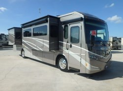 New 2017  Winnebago Forza WKL36G by Winnebago from McClain's RV Rockwall in Rockwall, TX