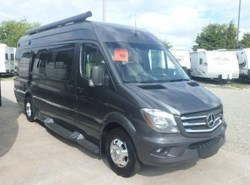 New 2017  Winnebago Era 170X by Winnebago from McClain's RV Rockwall in Rockwall, TX